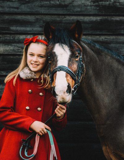 Kirsten & Alsa Christmas 2017-109